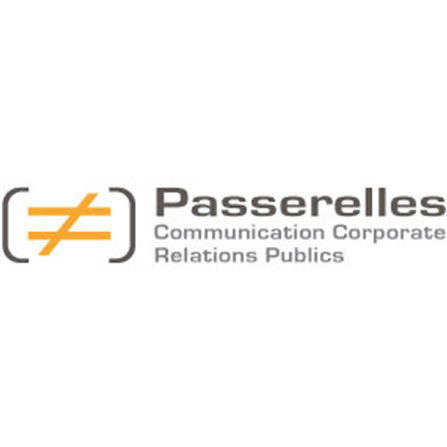 Agence Passerelles